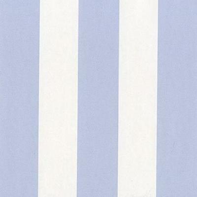 Sy33912 Galerie Stripes 2 Blue White Wide Striped Wallpaper
