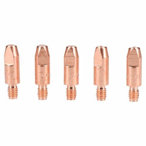 Pin,Steel,6mm dia.,PK10 M39060.060.0050