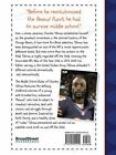 Middle School Rules: The Middle School Rules of Charles Tillman (2015, Hardcover)