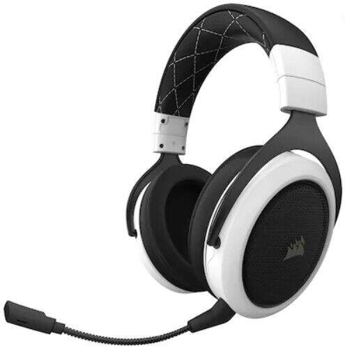 Headset, Corsair HS70, Perfekt