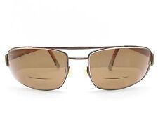 Tommy Bahama 405 TB239P Copper Eyeglasses Eyewear FRAME wrap 62-17-125 TV6 40186