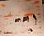 Elephant Paint By Numbers Kits DIY Number Hand Canvas Painting Flowers Animal