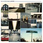 MIXTAPES - Even on The Worst Nights Vinyl