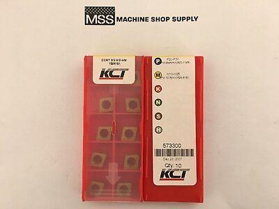 ZCCCT Inserts VBMT 331-HM YBM151 VBMT-160404-HM private label KCT