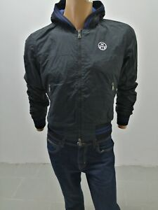 Giubbino-NORTH-SAILS-Uomo-Jacket-Man-Veste-Homme-Taglia-Size-S-Giacca-8305
