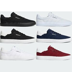 Details about ADIDAS ORIGINALS 3MC VULC MEN'S SKATEBOARDING SHES LIFESTYLE  COMFY SNEAKERS