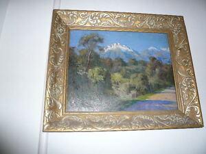 tableau-Emile-WEGELIN-1875-1962