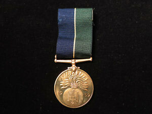 Royal-Highland-Fusiliers-Medal-full-size-cased-1959-2009