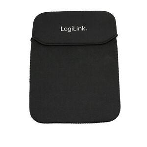 LogiLink-NB0034-Laptop-Tasche-13-3-zoll-33-78cm-Tablet-Notebook-Mac-Huelle