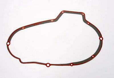 Primary Cover Gasket with Silicone 5pk James Gasket  34955-75X