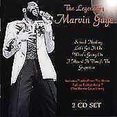 Legendary-Marvin-Gaye-CD-Value-Guaranteed-from-eBay-s-biggest-seller