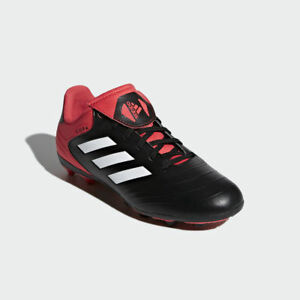 sale retailer 4c14b 2206d Image is loading SPECIAL-Adidas-Copa-18-4-FXG-Kids-Football-