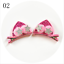 Hairpins-Kids-Hair-Accessories-Cute-Hair-Clips-Cat-Ears-Bunny-Barrettes thumbnail 20