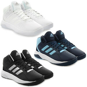 neu schuhe adidas cloudfoam ilation mid herrenhigh top. Black Bedroom Furniture Sets. Home Design Ideas