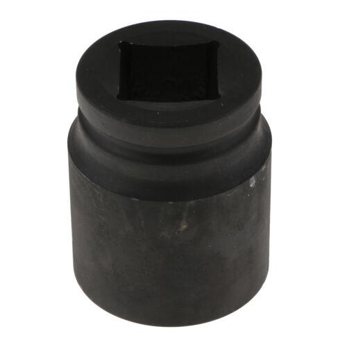 Motors Vehicle Parts & Accessories research.unir.net 60mm 1-1/2 ...
