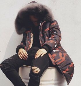 men-camouflage-hooded-cotton-mid-long-coat-fur-collar-long-parka-thicken-warm
