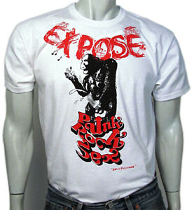 punk-seditionaries-Expose-t-shirt-by-Sexy-Hooligans