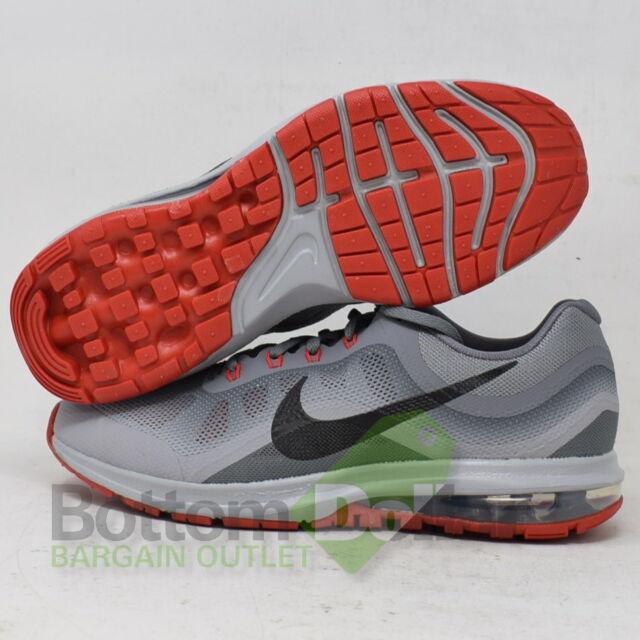 Shop Nike Air Max Dynasty 2 BlackWhiteWolf Grey Men's