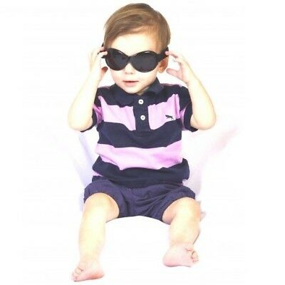Baby Kidz Banz ® Adventurer Sunglasses 100/% UVA UVB Sun Protection for BOYS GIRL