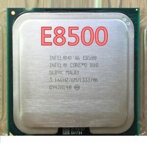 Intel-Core-2-Duo-E8500-3-16GHz-Dual-Core-LGA775-Processor-CPU
