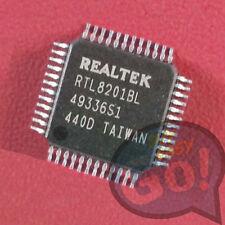 REALTEK RTL8103EL DESCARGAR DRIVER