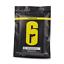 miniature 1 - Rainbow Six R6 CHARM PACK Alpha Bag Aluminium Foil Bag with Free Random Pendant