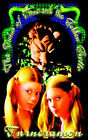 The Twins of Time and the Golden Grotto by R. Turneramon (Paperback, 2005)