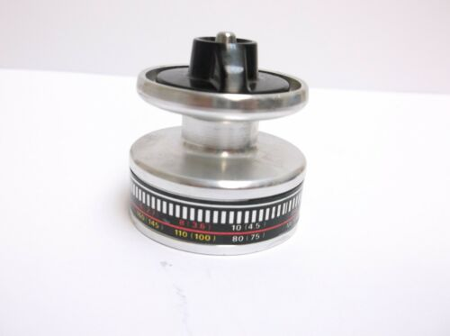 DAIWA SPINNING REEL PART - 733-2005 1000X - Spool Assembly