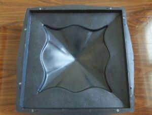 Moule-pointe-de-diamant-45x45-cm