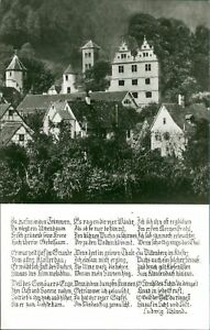 Ansichtskarte-Hirsau-Schwarzwald-Nr-9004
