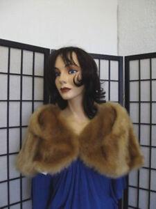 Fake Femmes Faux 5 Brown 12 12 En Faux Woman In Imitation Mint Taille Women Wrap Imitation Faux Of Fourrure Size Stole De 5 Femme Wrap Fur Stole 0x0qrwfP6