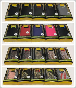 For-Samsung-Galaxy-S7-Defender-Case-Belt-Clip-Fits-Otterbox