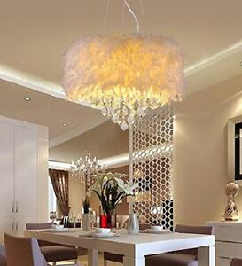Lights Pendant Light Bedroom