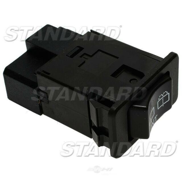 Standard Motor Products Switch