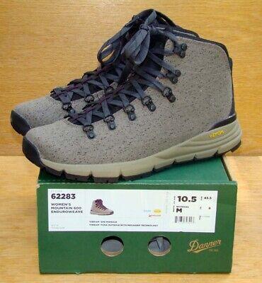 e1b92b73fe2 DANNER Mountain 600 4.5