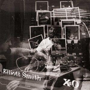 LP-ELLIOTT-SMITH-XO-VINYL-180G-MP3