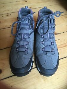 crane Ladies walking boots, Size 6 | eBay