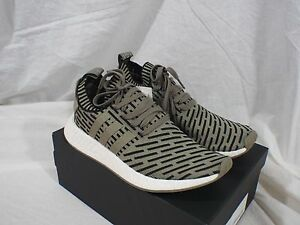 purchase cheap 29923 0d58a Details about Adidas NMD R2 Primeknit OG BA7198