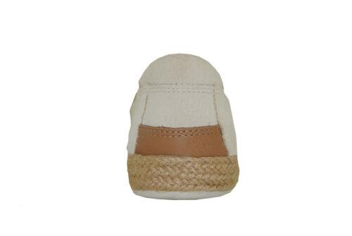 Alpargatas Mujer Timberland Mocasines Bay Zapatos Piel Ultra A17e2 Casco Fácil dx8nAw8