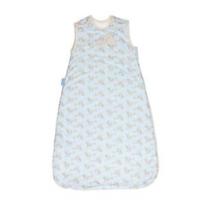 Grobag-baby-sleeping-bag-6-18-or-18-36-months-2-5-tog-Little-Trikes