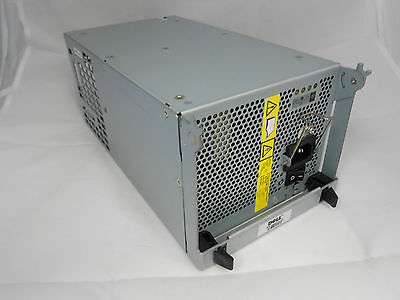 Dell EqualLogic 440W Power Supply Unit for PS6500 Arrays RS-PSU-450-4835-AC-1