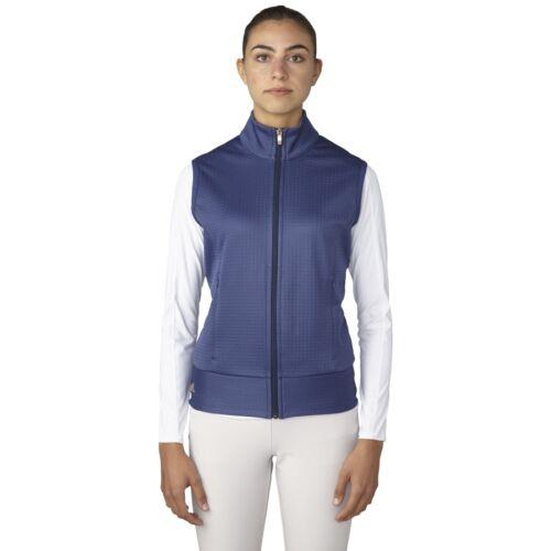 Wind Xl Raw Purple Femmes Fleece 80 Ae9383 Taille Adidas Vest T5xnaqWnw6
