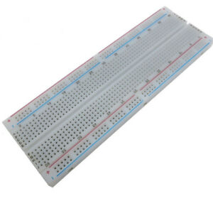 Electronic-Supplies-PCB-Bread-Board-Test-Circuit-Solderless-Breadboard-MB-102