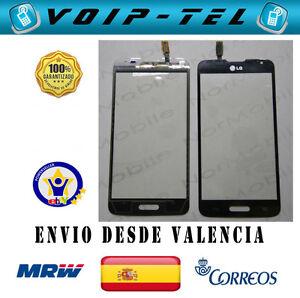 LG-OPTIMUS-L90-D405-D405N-VENTANA-PANTALLA-TACTIL-DIGITALIZADOR-NEGRO-TOUCH