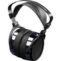 Deals on HIFIMAN HE400i Special Edition Planar Magnetic Headphones