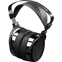 HIFIMAN HE400i Over-Ear Headphones (Black)