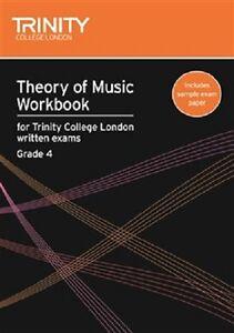 Trinity-College-London-Theory-of-Music-Workbook-Grade-4