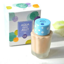 [Holika Holika] Aqua Petit Jelly BB cream #2 Aqua Neutral SPF20 PA++ US Seller