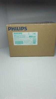 Case of 10 4 Pin GX24q-4 Base CFL Philips 149021 PL-T ALTO 42W//835//4P A 3500K 42 Watt