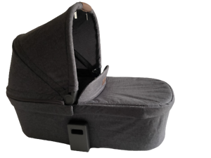 ABC Design Carrycot Baby Bath Tub Piano For Viper 4, Condor 4, Salsa 4